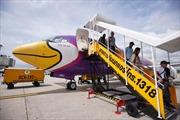 Trải nghiệm du lịch Thái Lan cùng hãng hàng không giá rẻ