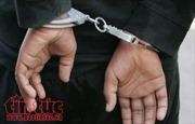 Nhận hối lộ tiền tỷ, một cán bộ địa chính phường lĩnh 10 năm tù
