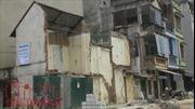 Quản lý xây dựng - đô thị còn bất cập đòi hỏi người cán bộ phải có trình độ