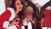 Những ca khúc Giáng sinh vẫn 'hái ra tiền' sau hàng thập kỷ
