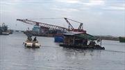 Bão số 16 dự kiến đổ bộ vào các tỉnh Nam Bộ trong đêm 25/12