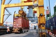 Điều chỉnh quy hoạch tổng thể phát triển hệ thống cảng cạn Việt Nam