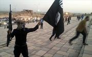 Cảnh báo rợn người: IS đang vận hành hãng du lịch tại châu Âu