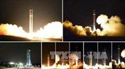 Chuyên gia: Triều Tiên sẽ tiếp tục tăng cường năng lực hạt nhân trong năm 2018