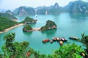 Triển khai Năm Du lịch quốc gia 2018 - Hạ Long - Quảng Ninh