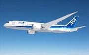 Máy bay trên đường đến Nhật Bản phải quay trở về Mỹ vì lý do bất ngờ