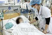 Ngộ độc thuốc diệt chuột đã bị cấm lưu hành ở Việt Nam