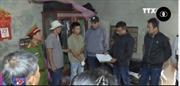 Đắk Lắk: Sử dụng súng 'hỗn chiến', 7 người thương vong