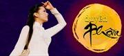 Nhạc sỹ Thái Thịnh sáng tác 'Duyên phận' cho giọng hát Như Quỳnh