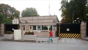 Đại sứ quán Mỹ nối lại đầy đủ dịch vụ cấp thị thực cho Thổ Nhĩ Kỳ