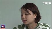 Quảng Ninh tạm giữ đối tượng lạm dụng tín nhiệm chiếm đoạt tài sản