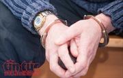 Dâm ô trẻ em, 'yêu râu xanh' 81 tuổi lĩnh 54 tháng tù giam