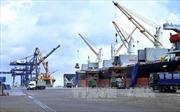 Kiểm điểm trách nhiệm trong vụ 213 container hàng hóa quá cảnh nhưng không xuất cảnh