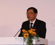 Cải cách hành chính để 'giữ chân' doanh nghiệp đầu tư vào nông nghiệp