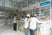 Hà Nội tăng cường quản lý các cơ sở y dược tư nhân