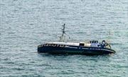 Lật thuyền tại Indonesia khiến nhiều người thiệt mạng và mất tích