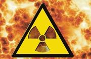 Malaysia lo ngại IS chế tạo bom từ vật liệu phóng xạ