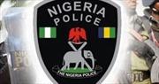 Xả súng tại Nigeria, hàng chục người thương vong