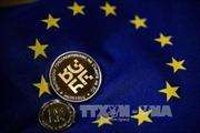 Bulgaria bắt đầu đảm nhiệm vai trò Chủ tịch luân phiên EU