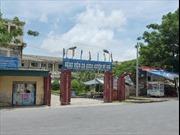 Bộ Y tế gấp rút yêu cầu báo cáo vụ sản phụ tử vong tại Thái Bình