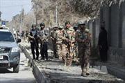 Mỹ tuyên bố rút khoản viện trợ quân sự 255 triệu USD cho Pakistan