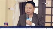Điều tra vụ chủ tịch UBND huyện Quốc Oai (Hà Nội) mất tích
