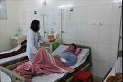 Vụ nổ lớn ở Bắc Ninh: Bộ Y tế huy động mọi nguồn lực cứu chữa nạn nhân