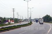 Dự án BOT Quốc lộ 2 Nội Bài - Vĩnh Yên xuống cấp nghiêm trọng