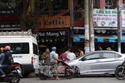 Chủ quán cà phê tại Bình Dương tử vong bất thường