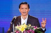 Kỷ luật Phó Chủ tịch UBND tỉnh Thanh Hóa