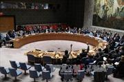 Mỹ chặn đề xuất của Trung Quốc về nới lỏng trừng phạt Triều Tiên