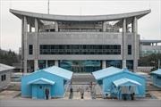 Hai miền Triều Tiên tiếp tục thảo luận kế hoạch cho cuộc đối thoại cấp cao