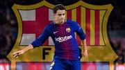 Thương vụ Liverpool - Barcelona: Philippe Coutinho cập 'bến mơ' với giá 142 triệu bảng Anh