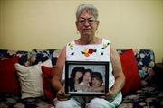 Mỹ chấm dứt chương trình bảo hộ người di cư El Salvador