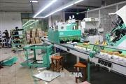 Vụ nổ tại Công ty giày da Sao Vàng: Một nạn nhân đã tử vong