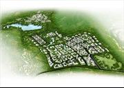 Ưu đãi dành cho khu công nghệ cao Đà Nẵng