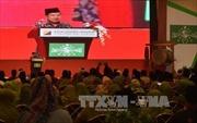 Giới chức Indonesia kêu gọi ngừng đánh chìm tàu cá nước ngoài