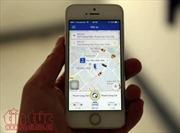 'Siết' xe Uber, Grab để đảm bảo công bằng với taxi truyền thống?