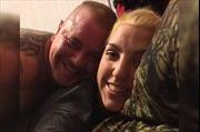 Đi tù vì chưa ly hôn đã lấy con gái riêng của vợ