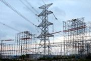 Đảm bảo tiến độ và chất lượng các dự án truyền tải điện