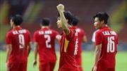 HLV U23 Australia: 'U23 Việt Nam bị đánh giá yếu hơn, nhưng chúng tôi không coi thường đối thủ'