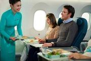 Vietnam Airlines bổ sung hạng ghế Phổ thông đặc biệt bay tới Nhật Bản