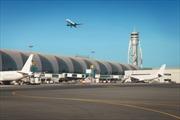 UAE cáo buộc máy bay chiến đấu Qatar chặn máy bay chở khách