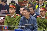 Luật sư tham gia đối đáp, gỡ tội cho Trịnh Xuân Thanh