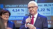 Nguy cơ tái diễn khủng hoảng chính phủ tại Séc