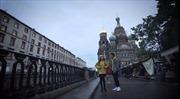 'Tình khúc Bạch Dương' - phim về du học sinh người Việt tại Nga sắp lên sóng