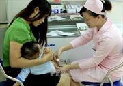 Chủ động phòng bệnh cúm mùa cho trẻ nhỏ