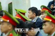 Bị cáo Đinh La Thăng chỉ định PVC làm tổng thầu không thông qua Hội đồng Thành viên PVN