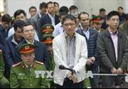 Xét xử Trịnh Xuân Thanh và đồng phạm: Hậu quả vụ án được đánh giá toàn diện, khách quan