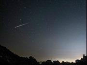 Chính phủ Mỹ mở cửa trở lại, NASA thở phào